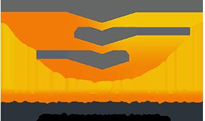 Storage Solutions Alberta